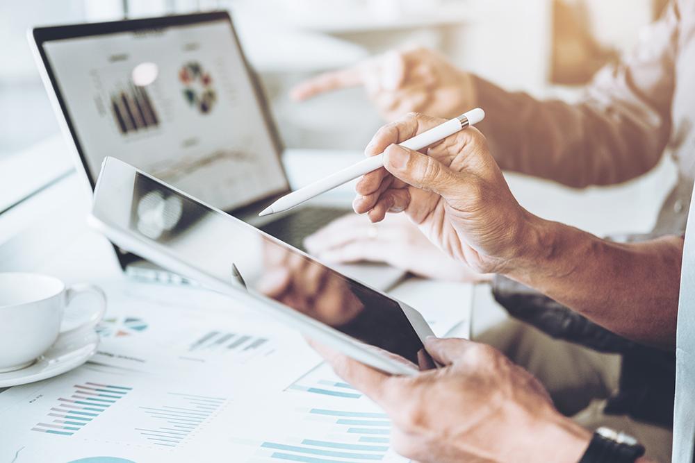 Primeiros passos para um bom planejamento de Marketing Digital