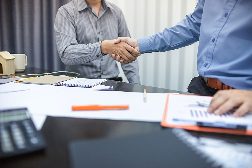 Soft skills: habilidades essenciais para um profissional de vendas