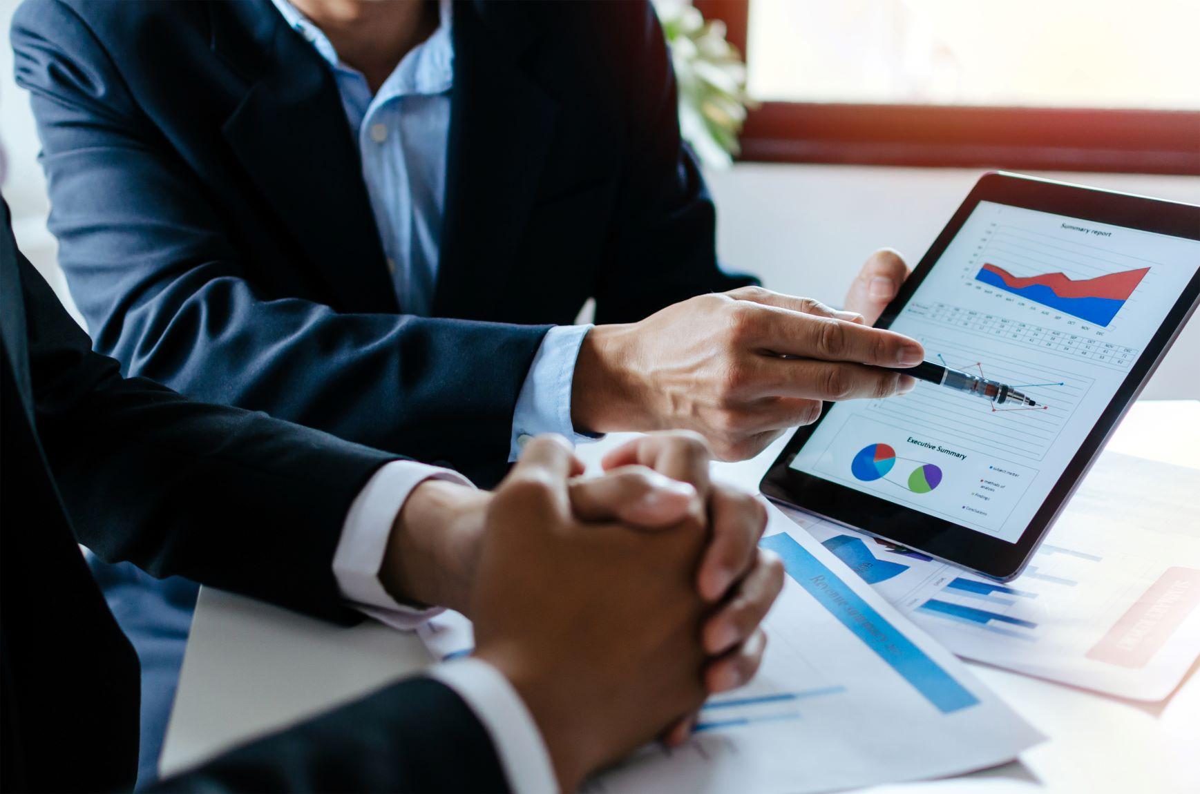 Métricas de vendas: conheça alguns indicadores