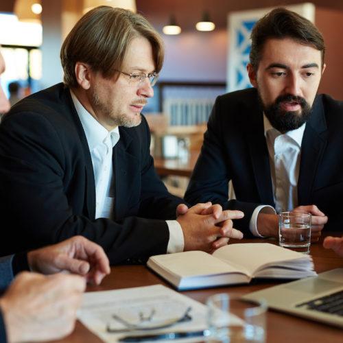Você usa gatilhos mentais nas negociações?