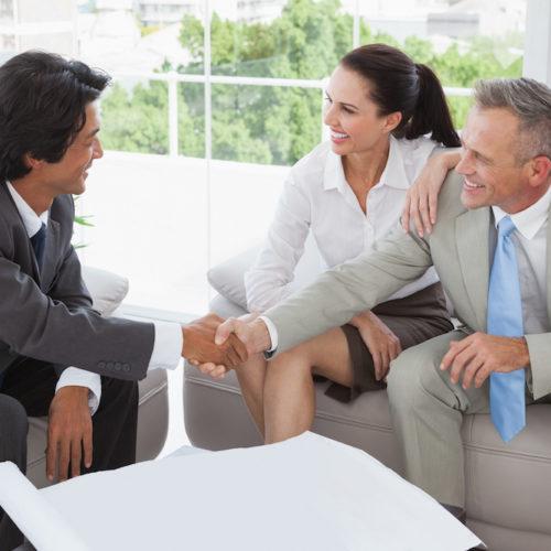 Prospecção ativa: 10 dicas para aumentar as vendas