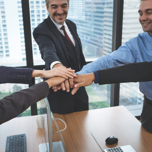 Conheça as melhores formas de prospectar clientes