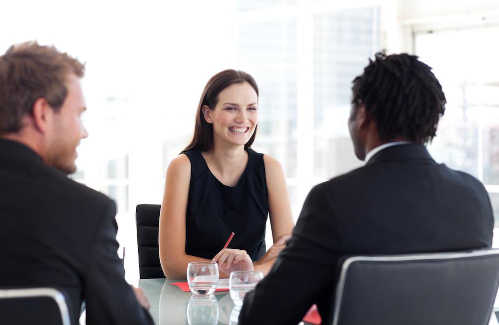 Sucesso nas vendas consultivas: Saiba como em 5 passos