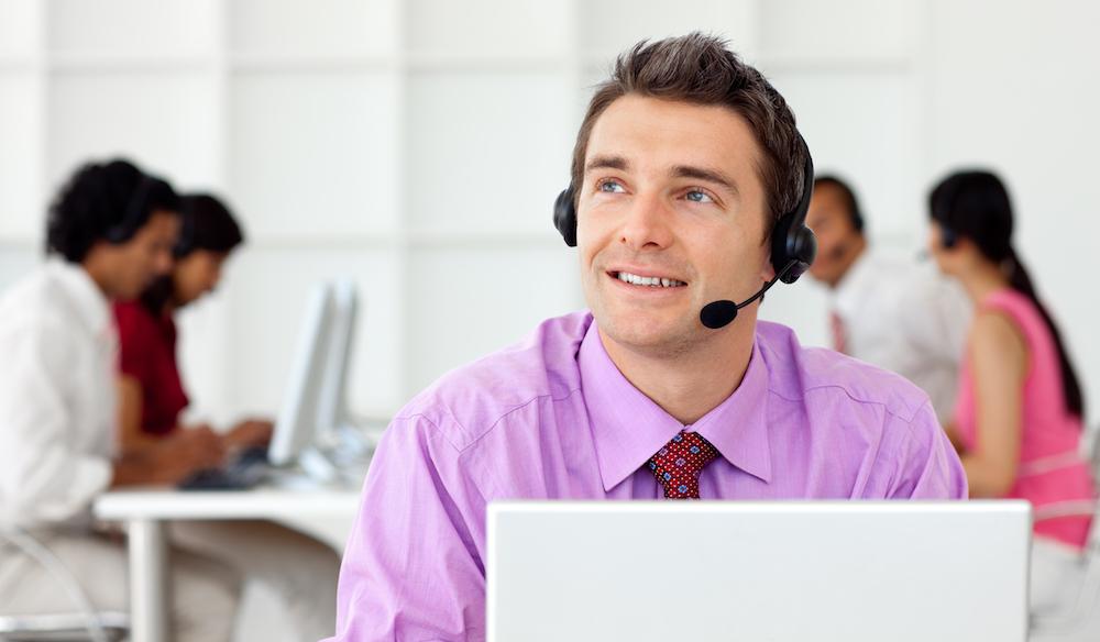 Qual a importância do pré venda na empresa