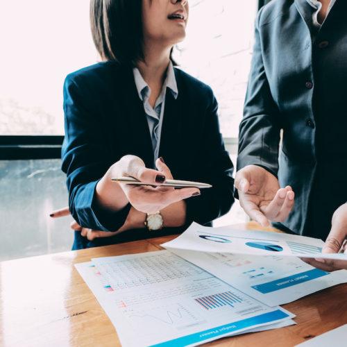Veja 4 dicas para otimizar o Funil de vendas