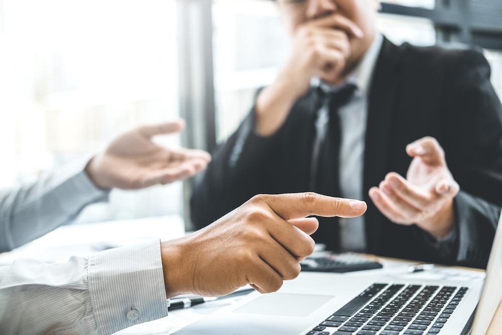 Como uma consultoria pode alavancar suas vendas