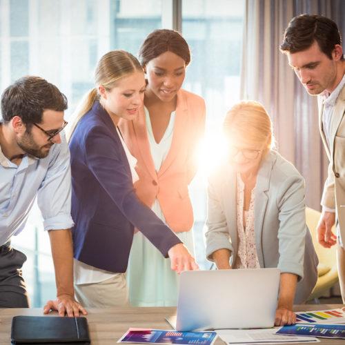 Plano de vendas: essencial para o crescimento do negócio