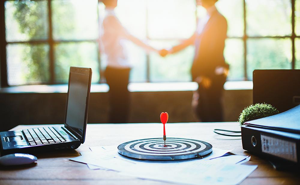 7 dicas para vender mais SAP Business One