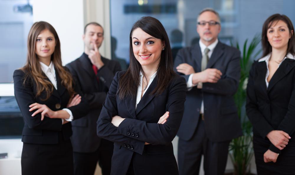 Time de vendas: Terceirizar ou ter uma equipe interna?