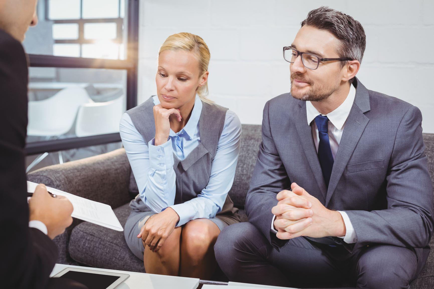 Conheça os comportamentos que podem prejudicar as vendas
