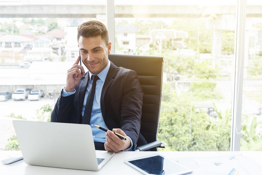 O follow-up está dentro do seu processo de vendas?