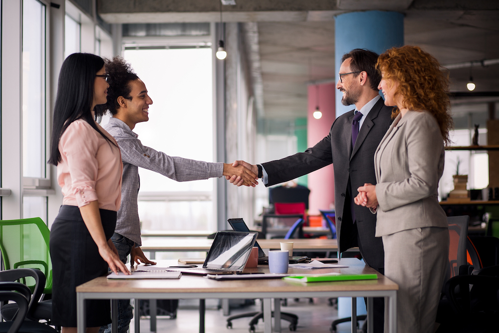 Outbound Sales: por que usar este modelo para gerar mais vendas?