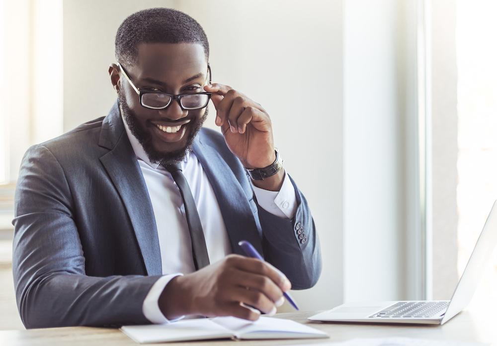 5 passos que ajudam a convencer clientes