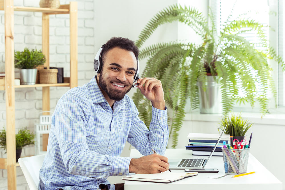 Prospecção de clientes com marketing digital