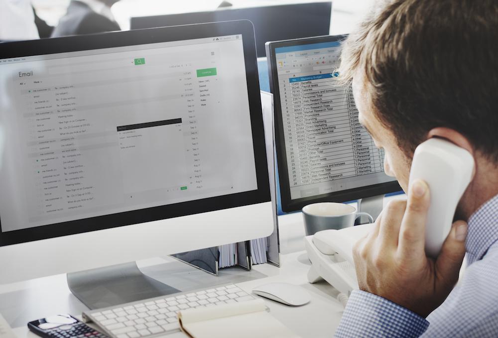 Pré-vendas: como implementar na minha empresa?