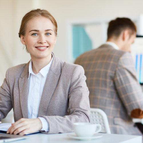 4 erros fatais ao prospectar clientes B2B