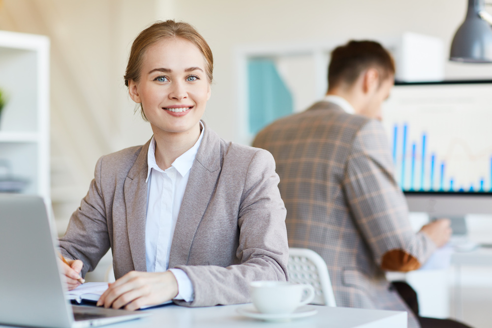 4 erros fatais cometidos ao prospectar clientes B2B