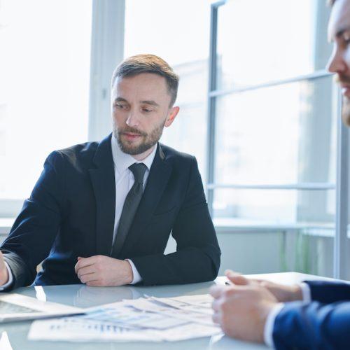 Prospectar clientes - Domine estratégias para melhores resultados