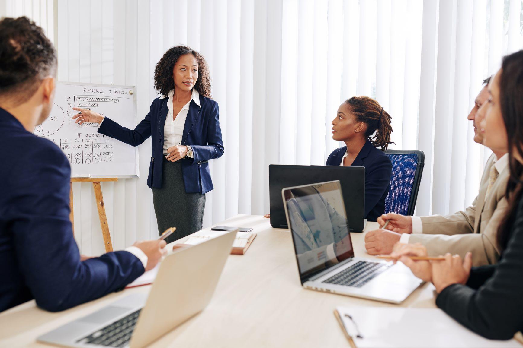 Saiba como integrar o outbound e inbound marketing