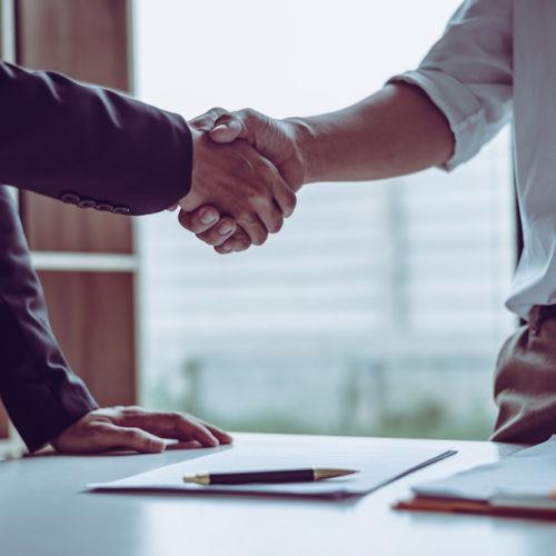 Vença as objeções de vendas e tenha mais sucesso nos negócios