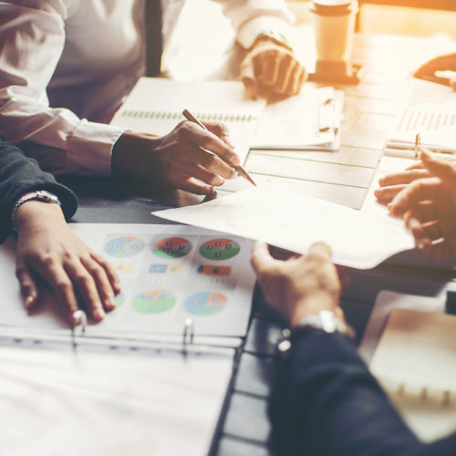Estratégias de vendas: como aplicar na sua empresa