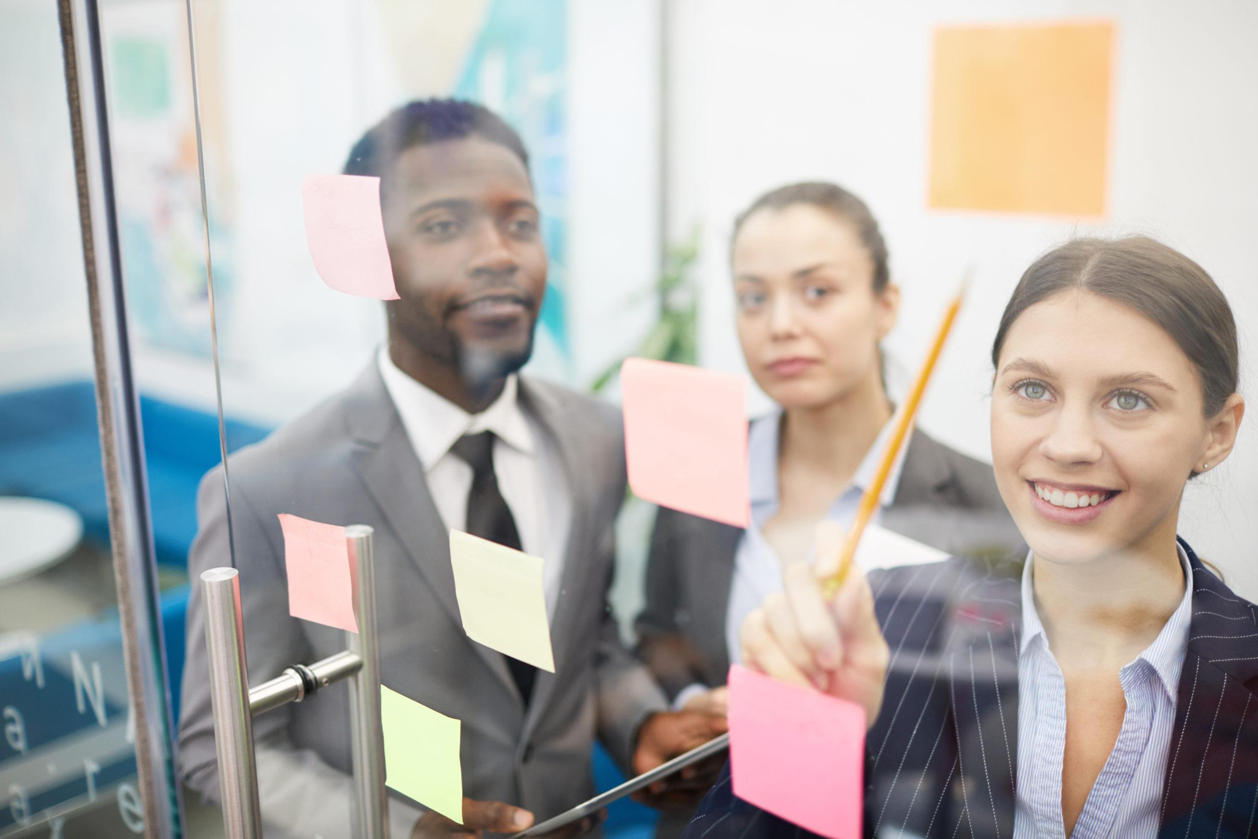 Roteiro de vendas: confira os motivos para implementar