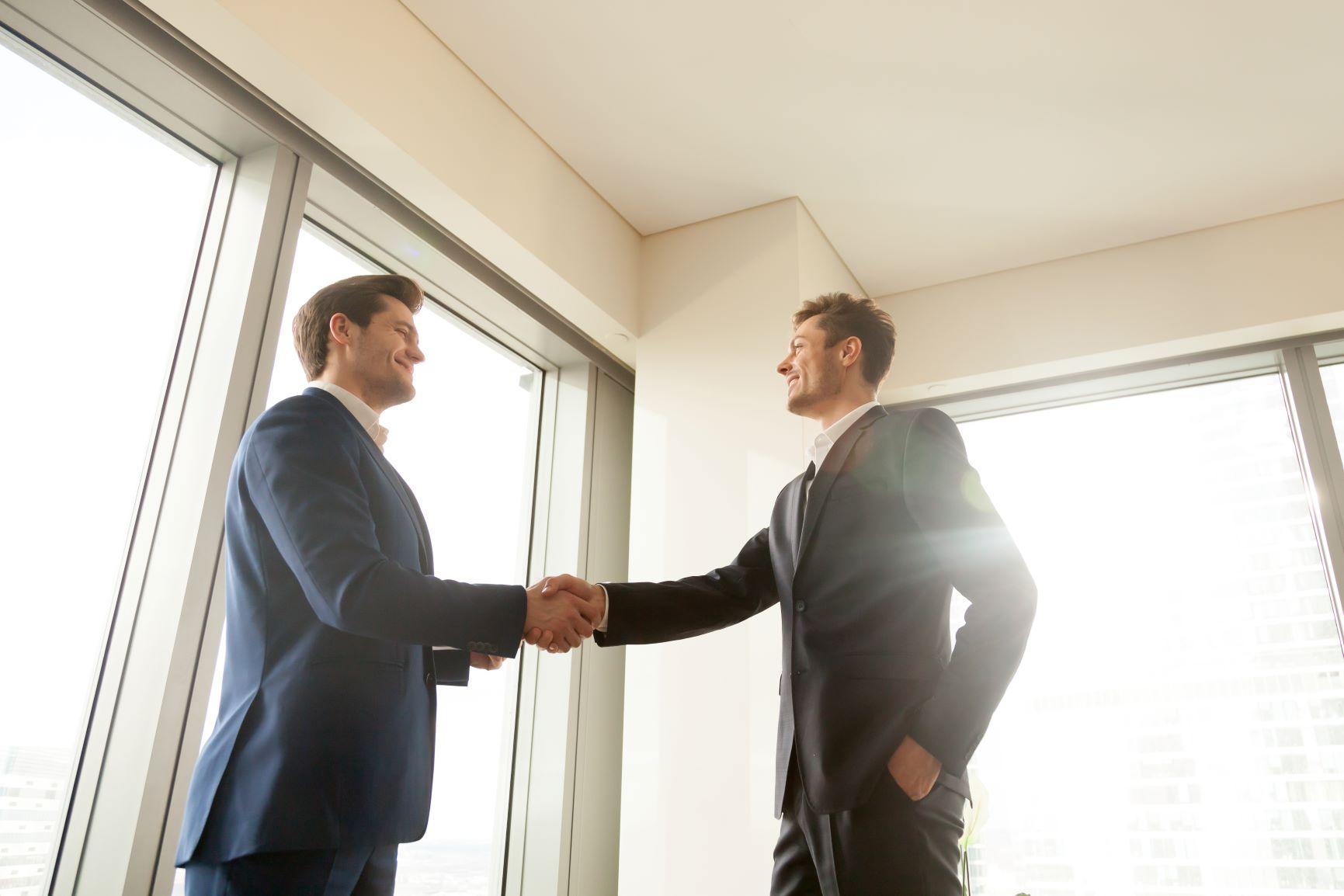 5 formas de identificar o seu potencial cliente