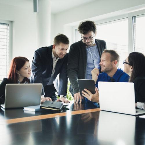 Vendas Consultivas: o diferencial competitivo no B2B