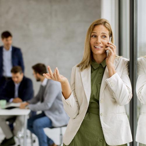 Objeções em negociações: veja como identificar e mudar o cenário