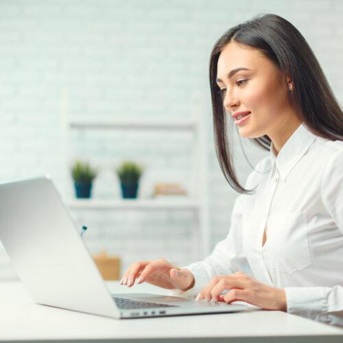 Tecnologia em vendas: veja dicas para utilizar