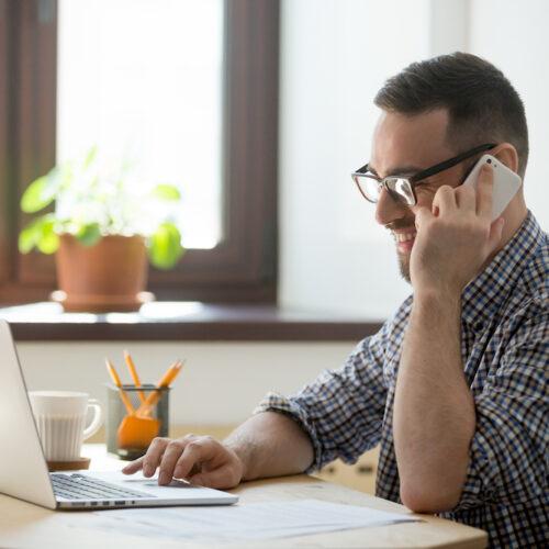 Prospecção de vendas - Veja 3 dicas infalíveis para ser bem sucedido