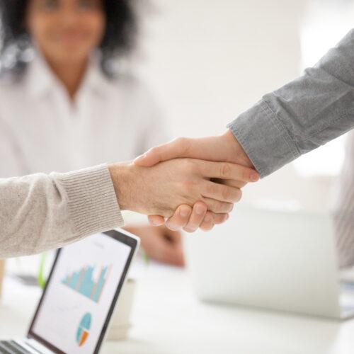 Confira 10 dicas para fechar vendas com sucesso