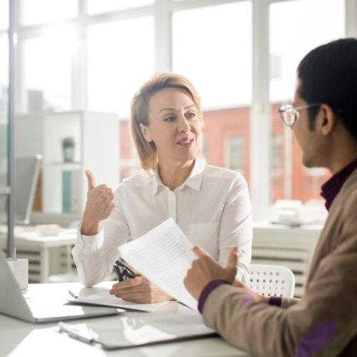 Negociação em vendas: veja técnicas indispensáveis