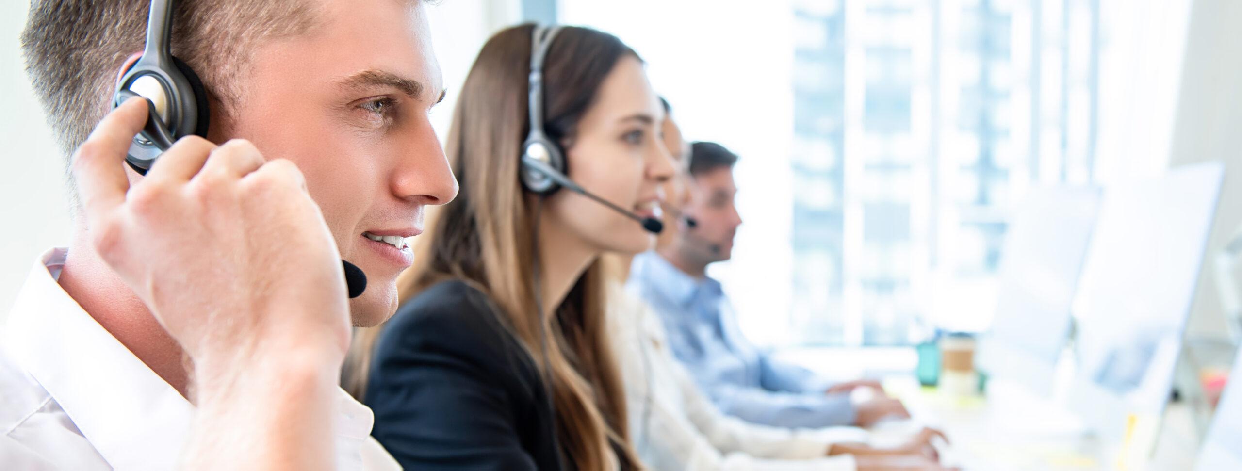 Vendas por telefone: aprenda a usar da forma correta