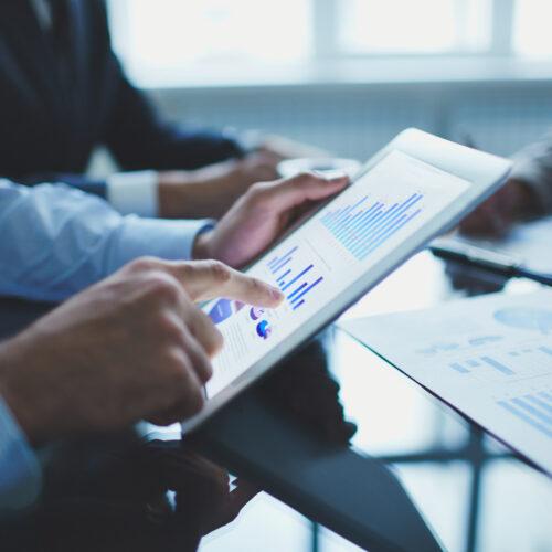 Funil de Vendas: como estruturar para sua empresa