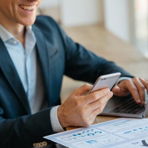 Como ter sucesso usando pré-vendas?