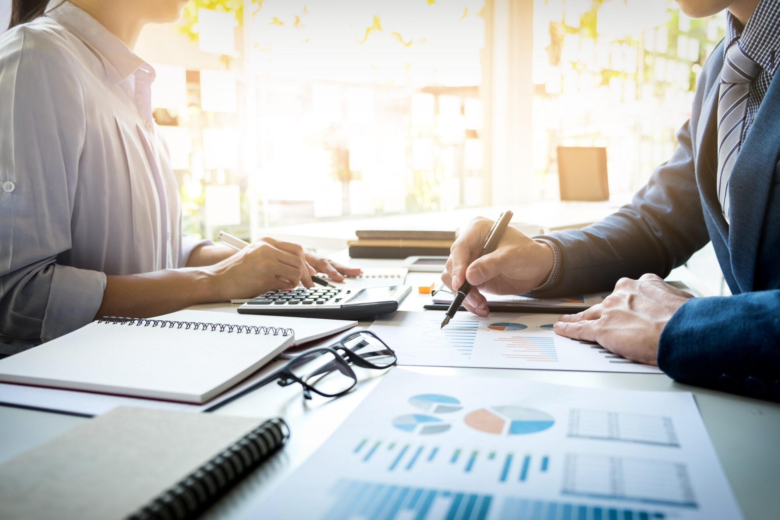 Eficiência em vendas: como gerenciar os contatos