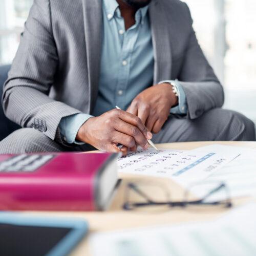 Agenda de reuniões comerciais: veja 5 dicas para organizar