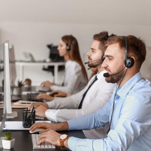 Como automatizar a prospecção de clientes?